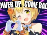 maxresdefault 2020 06 08T215319.865 Virtual Youtuber Yozora Mel confirms she will return soon! Final update?