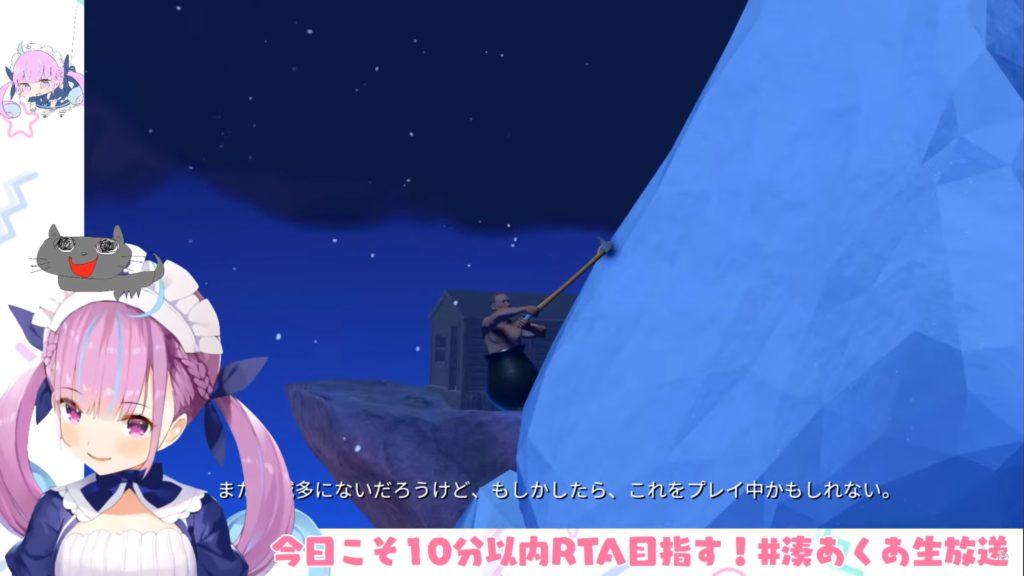 6565 【#壺男RTAちゃれんじっ】 覚 醒 の 日【Day 3】