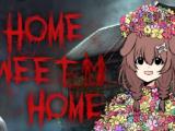 EcpevXBUYAERIK4 【50万人記念プチ耐久】リスナーさんと協力してクリアを目指す!【Home Sweet Home】