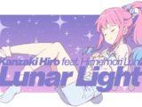 maxresdefault 2020 07 20T202131.271 Kanzaki Hiro feat. Himemori Luna - Lunar Light