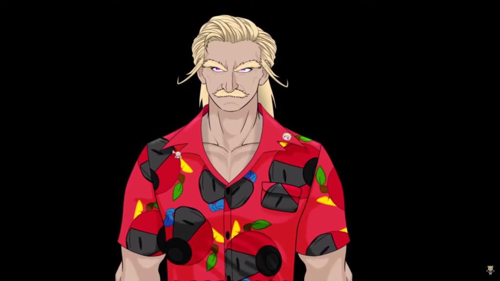 b1d4ea37e713c16ddba16f5bc4f71a06 【 アキロゼ新衣装 】お披露目!!Akirose NEW Costume!【ホロライブ/アキロゼ】