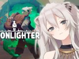 botan2 【Moonlighter】冒険に行ってアイテム拾ってきて売りさばくぞい!【獅白ぼたん/ホロライブ】