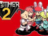 peko1025 #5【MOTHER2/Earthbound】エンディングまで!はじめてのマザー2ぺこ!【ホロライブ/兎田ぺこら】