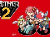 pekora10111 #2【MOTHER2/Earthbound】地球を救え!はじめてのマザー2ぺこ!【ホロライブ/兎田ぺこら】