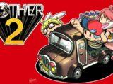 pekora1019 #3【MOTHER2/Earthbound】集え仲間!はじめてのマザー2ぺこ!【ホロライブ/兎田ぺこら】