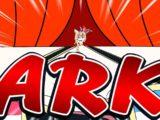 poruka8 【ARK CRYSTAL ISLES】三時のおやつは七面鳥【尾丸ポルカ/ホロライブ】