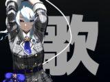 maxresdefault 7 5 歌枠🎶【ホロライブ / 星街すいせい】