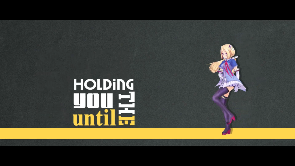 0ef4f9dc9b15faf5d6f9e88f0e4f751e 【MMD】 Hololive Dancin 【extended】