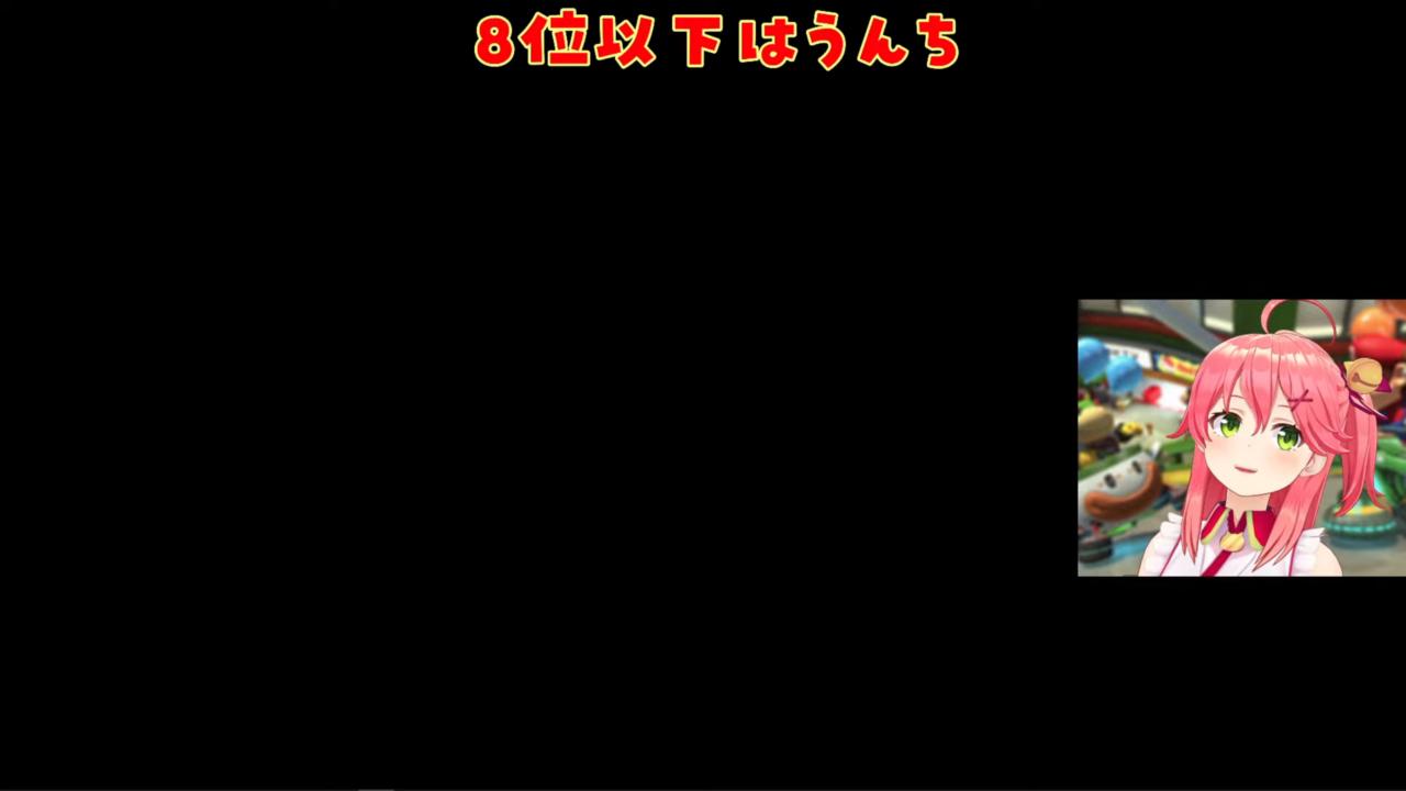 176df5012b0baa3c2471a4243193a9a1