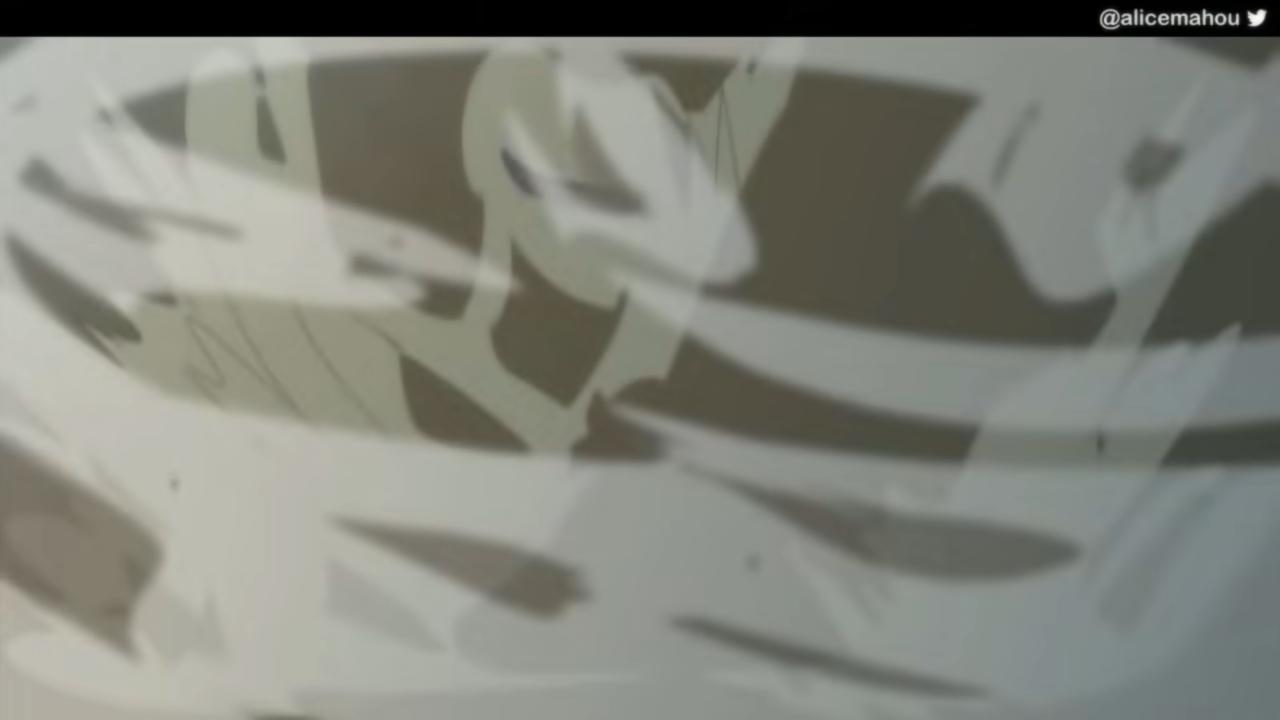 91cdc96f86b3829bd0c98ab566c27b29 【自主制作アニメ】ホロライブ怪獣大決戦 :シン・ナノラ VS キングワタメェ!?