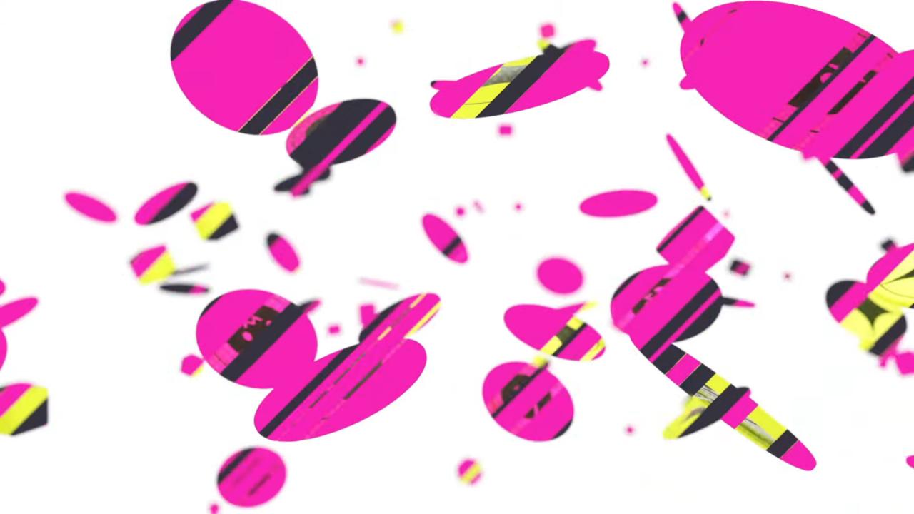 aa002ab2fb234d784573019828664b6c 【3D】生演奏!?楽しんだもん勝ちのBANDLIVE!【#常闇トワ1周年記念】
