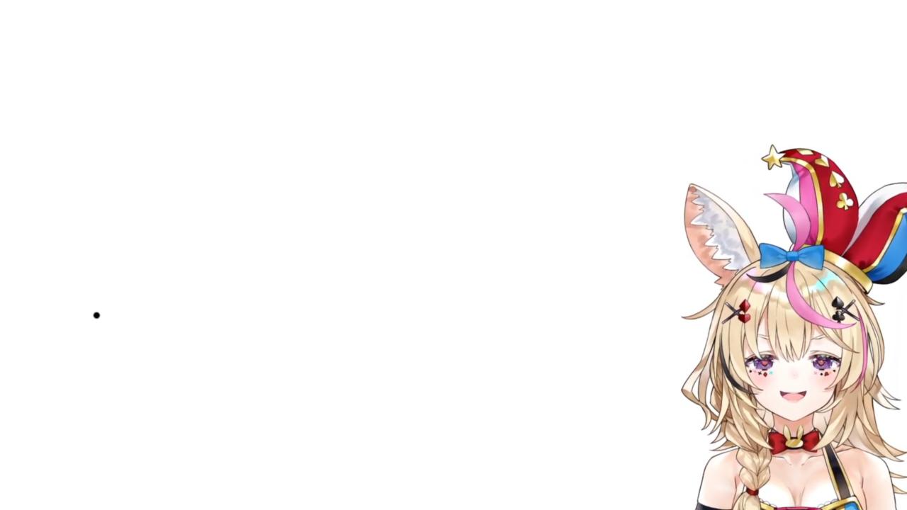 488db883a049c44251258d2cdbb95112 【 #ホロのえかきうた 】ホロメンの作った絵描き歌を歌だけ聴いて描く選手権!🎨🎏【ホロライブ/さくらみこ/大空スバル/戌神ころね】