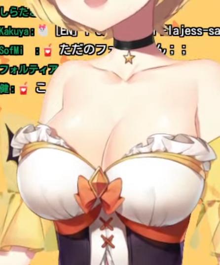 image 17 【Newポケモンスナップ】メルちゃんはポケモンスナップ、リスナーはメルちゃんをスナップ!【ホロライブ/夜空メル】