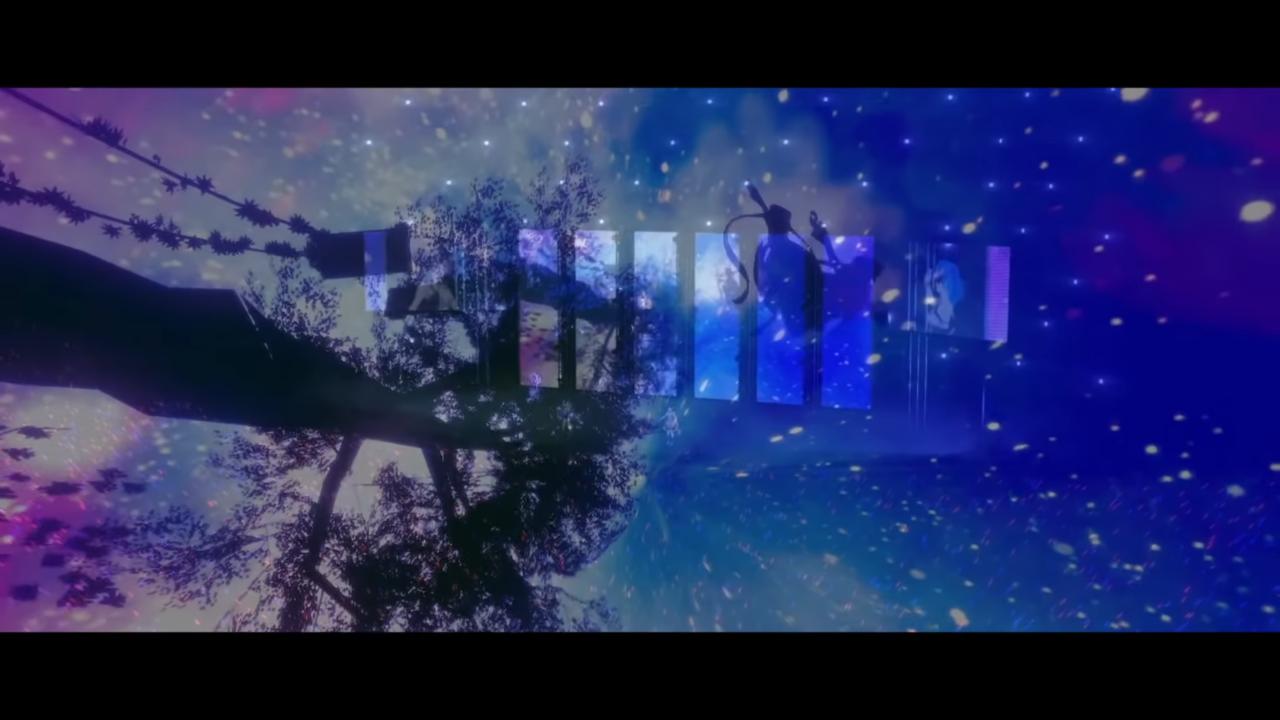 87e9985645b91d7badc39375c0df1142 【3D LIVE】AZKi対バン企画 LAST V STANDiNG vol.3 #LVS3【GUEST:MaiR】