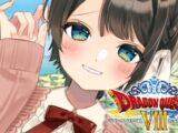 【#4】DQシリーズ完全初見!ドラゴンクエスト8!!!【ホロライブ/大空スバル】※ネタバレあり