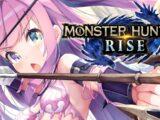 【 モンスターハンターライズ 】エンディングまでっ…!!MHRise【#姫森ルーナ/ホロライブ】