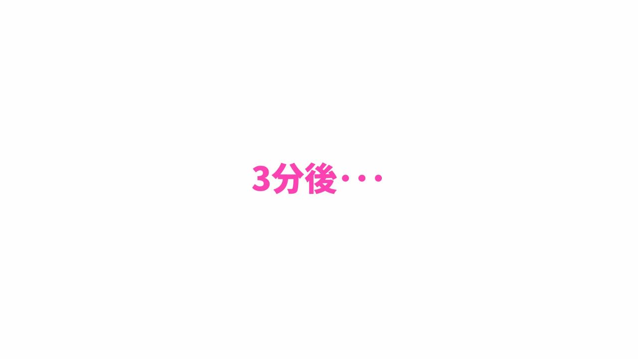 1583f7ab7c0640d21c013fedecd56fee 【手描き】スバルVSルーナ、オセロ対決!【大空スバル/姫森ルーナ】【ホロライブ/切り抜き漫画】