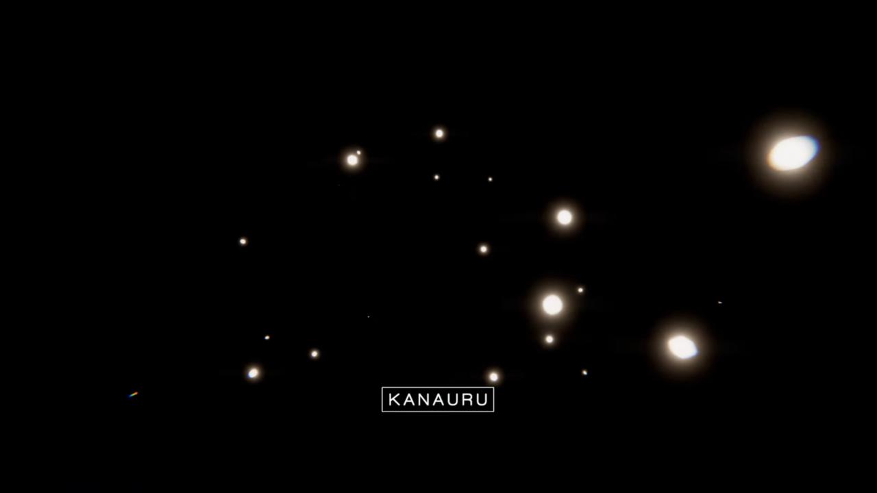 4c292dce34595e5f0e1233d781462d55 MV | Amane Kanata - SORAN BUSHI Remix 「 Kanauru Music Video 」かなたそソーラン節の単独3Dライブを成功させてしまう!?