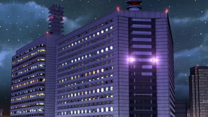 OOZORA POLICE【#大空警察】第2回大空警察しゅばあ:大空警察密着24時!!【逮捕しゅば!!!】