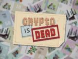 Papers, Pleaseのあの面白さが再来!?シミュレーション+パズルゲームの『Crypto Is Dead』で偽札鑑定人に!!
