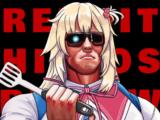 REDDIT SHITPOST REVIEW!!