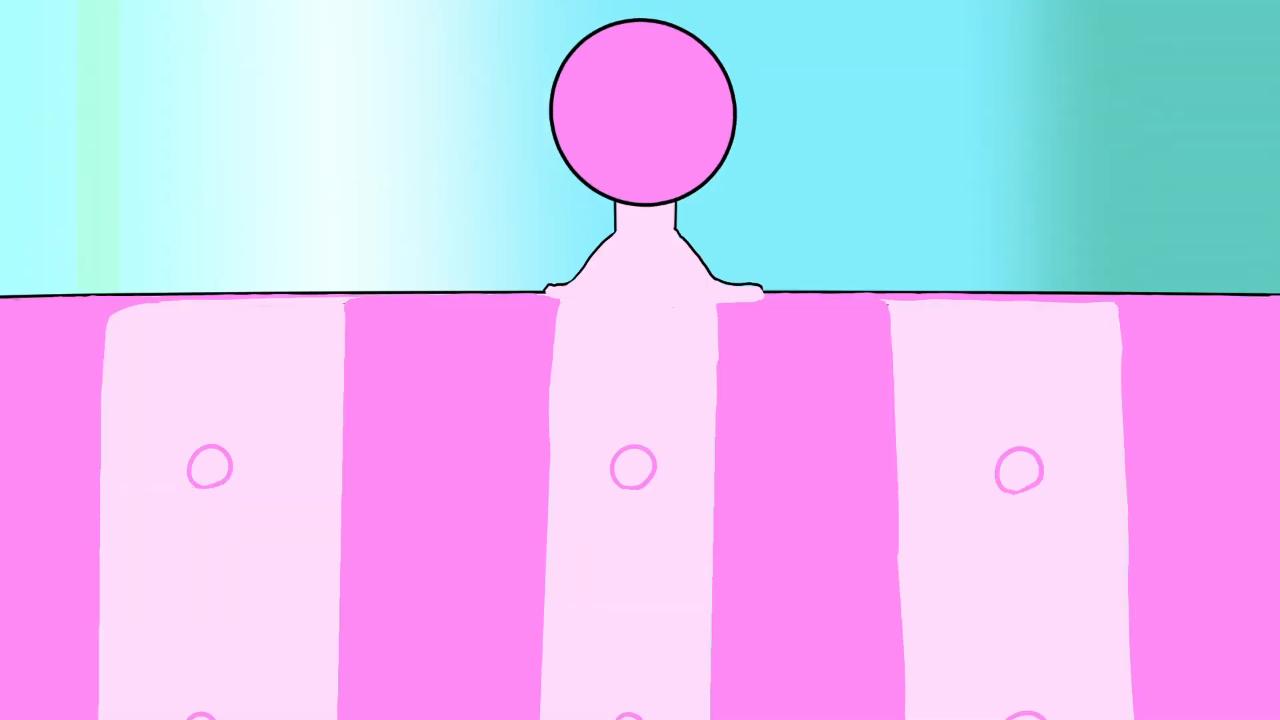 dde2b6de02ca83d871d8d6ca6fba89b2 【手書き】ホロの奇妙な放送 PV【ホロライブ/桐生ココ/天音かなた/角巻わため/常闇トワ/姫森ルーナ】