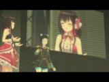 【3D LIVE & New information!!】夏の3Dコラボライブ GUEST:水科葵【ライブ新情報もある!!】
