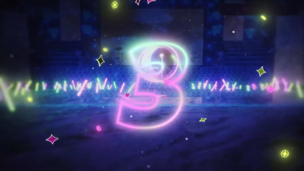 47a34a7b388f2e3eac77d569be187712 【#常闇トワ生誕祭2021】ゲストもいっぱい!楽しんじゃお!✨【3DLIVE】