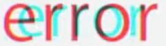 image 22 【#常闇トワ生誕祭2021】ゲストもいっぱい!楽しんじゃお!✨【3DLIVE】
