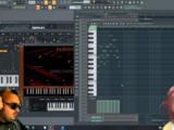 Korone humming Tetris but it's a StormP remix :OverSeas HoloEDM Bro.海外EDMニキころさんのハミングをノリノリでアレンジしてしまう。