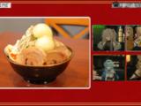 【#獅白ぼたん誕生日】お祝いに来たゲストをおもてなし!麺屋ぼたん開店の巻?【獅白ぼたん/ホロライブ】 六種類のラーメンに舌鼓!?