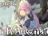【NieR:Automata】人類に、栄光あれ。※ネタバレあり【湊あくあ/ホロライブ】