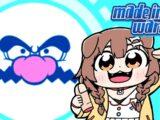 【GBA】ド初見☆メイドインワリオで遊ぶ!!