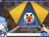 5000億年ぶりの【Minecraft】EN鯖を観光させていただきます🌎 / ENserver Sightseeing!✨【ホロライブ / 星街すいせい】