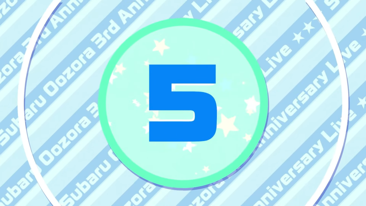 9b04d419526e65e74263db12efcc4180 【#大空スバル3周年】おまたせ!今日はたのしんでってな~!!!!:SUBARU 3rd anniversary Live【ホロライブ】 キレッキレなダンスで最高に最強にアイドルなスバルちゃん。