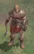 image 9 【Diablo II: Resurrected】そうだ、朝ブロ配信をしよう。【雪花ラミィ/ホロライブ】 朝ブロは身体にいいの?効果や注意点をご紹介!